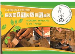 thumbnail of 201508 Laboratorio falegnameria controverso