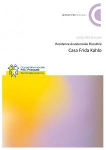 thumbnail of CdS R.A.F. Frida Kahlo