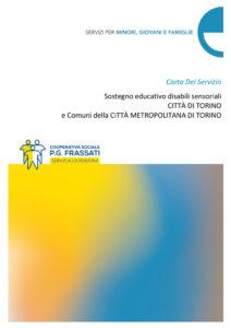 thumbnail of CartaServizi_SostegnoEducativoDisabiliSensoriali_REV3