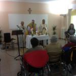 Primo anniversario Hospice Foglizzo