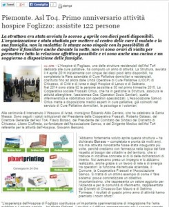 20150409_Quotidiano Sanità