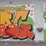 Murales_cag_con_logo