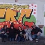 Murales_cag_foto_di_gruppo