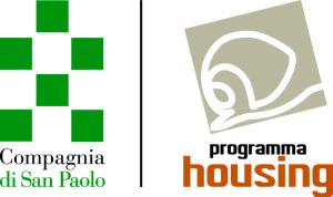 CSP Programma Housing