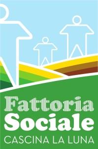 Fattoria sociale orig