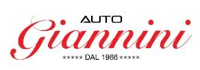 Auto Giannini