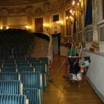 Teatri Frassati 024
