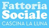 La fattoria sociale