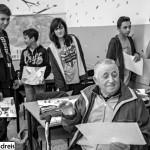 Mostra RSA Foglizzo di Enrico Andreis
