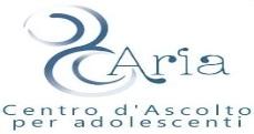 Incontro con il Centro d'ascolto per adolescenti Aria