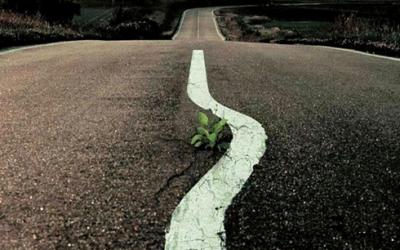 Sostanze, Strutture, Servizi: la dipendenza che dura una vita