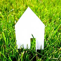 Housing Sociale Casa Bussoleno