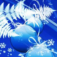 Feste di Natale alla R.S.A. – Hospice Foglizzo
