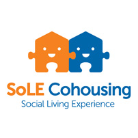 SoLE Co-housing. Social Living Experience