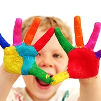"""2° ciclo di incontri de """"Il Cannocchiale"""": formazione integrata sull'autismo"""