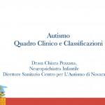 thumbnail of 20160406_Dr.ssa Pezzana