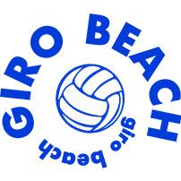 Giro Beach – Torneo di Beach Volley edizione 2018