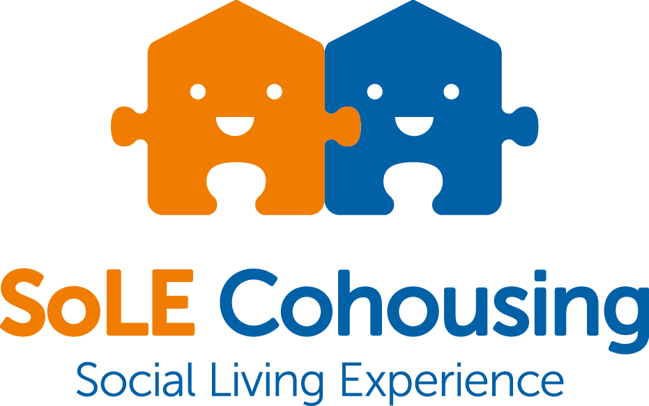 Scopri SoLE Cohousing