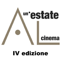 Un'estate al cinema 2016