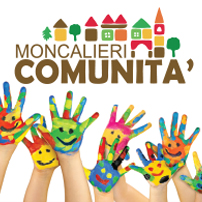 Moncalieri Comunità. Sport, Volontariato, Scuola in Festa!