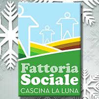 Anche quest'anno il Natale con Frassati … è solidal!