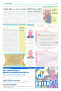 thumbnail of 20150527_ilMercoledi