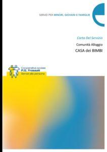 thumbnail of Comunita-alloggio-Casa-dei-Bimbi-2016-07