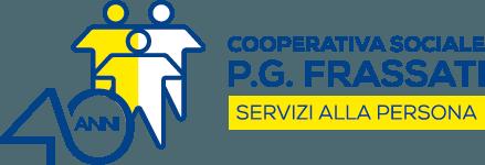 Cooperativa P.G. Frassati Servizi alla persona