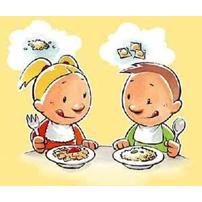 Alimentazione nei primi 3 anni e diete alternative