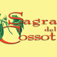 Sagra del Cossot a Foglizzo – Inaugurazione murale
