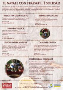 thumbnail of 2017_Cesti di natale