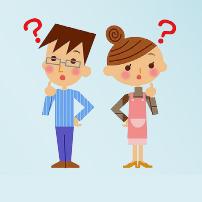 Lo sviluppo del linguaggio nel bambino e i dubbi dei genitori