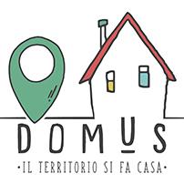 Conferenza stampa di presentazione del progetto DOMUS