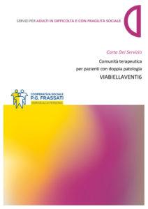 thumbnail of CdS Comunita terapeutica per pazienti con doppia patologia Viabiellaventi6