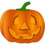 Festa di Halloween in Fattoria Sociale