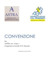 thumbnail of PROPOSTA di CONVENZIONE 2018 Frassati