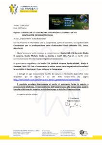 thumbnail of CONVENZIONI PER DICHIARAZIONI DEI REDDITI_rev4