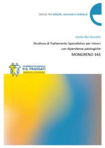 thumbnail of CdS Struttura di Trattamento Specialistico per minori con dipendenze