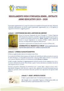 thumbnail of 20190509_Regolamento Nido Bimbi Entrate 2019 2020_def