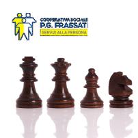 Animazione scacchistica