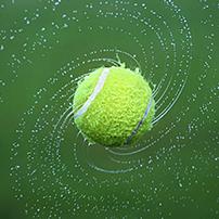 Giro Tennis Torneo di doppio Tie Break